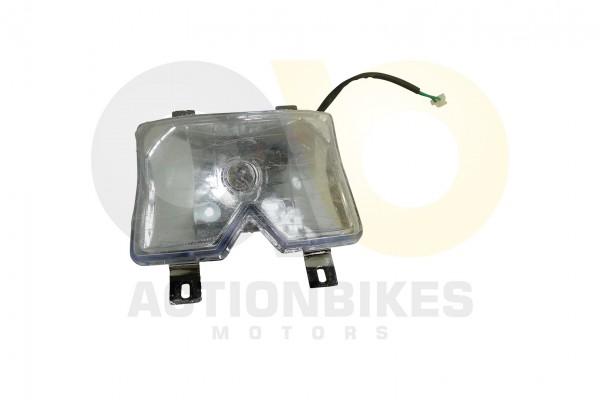 Actionbikes Miniquad-Elektro49-cc--Scheinwerfer-vorne 57562D4154562D3032342D312D3130 01 WZ 1620x1080