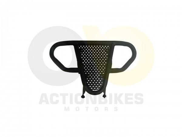 Actionbikes Shineray-XY250ST-9C-Frontbumper-schwarz 3431313930313630 01 WZ 1620x1080