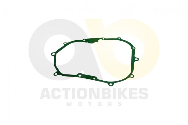 Actionbikes Egl-Mad-Max-300-Dichtung-Kupplungsgehuse 4D31302D3131333030312D3030 01 WZ 1620x1080