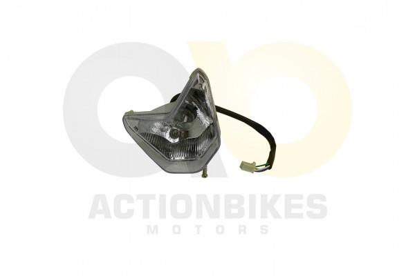 Actionbikes Shineray-XY350ST-E-Scheinwerfer-XY150STE 3332303130323039 01 WZ 1620x1080