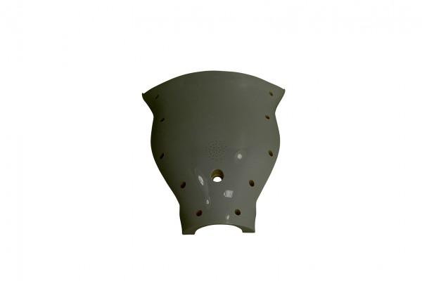 Actionbikes E-Balance-Board-ROBWAY-W3-Verkleidung-unten-FarbeWei 5052303031373935322D3031 01 OL 1620