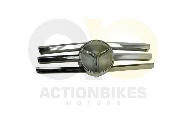 Actionbikes Mercedes-G55-Jeep-Khlergrill-Chrom 444D2D4D472D31303434 01 WZ 1620x1080