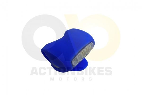 Actionbikes Freego--Balance-Scooter-LED-Rcklicht-blau 5556492D4350442D30303038 01 WZ 1620x1080