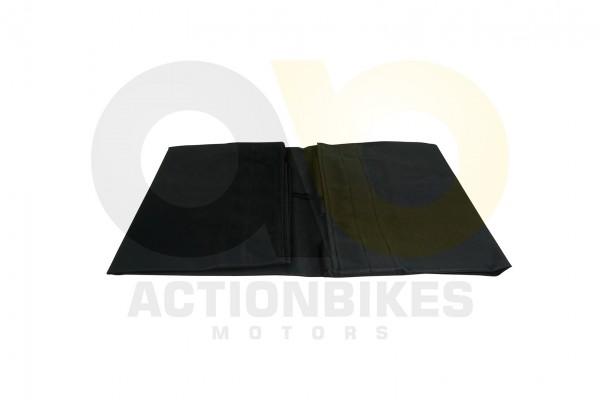 Actionbikes Dinky-UTV---150cc--Soft-Verdeck 39383137303832 01 WZ 1620x1080