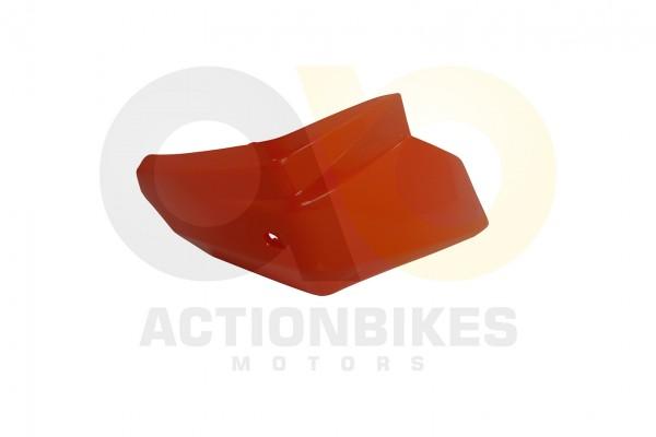 Actionbikes Miniquad-49-cc-Farmer-Kotflgel-vorne-links-rot 57562D4154562D3032342D312D312D3234 01 WZ