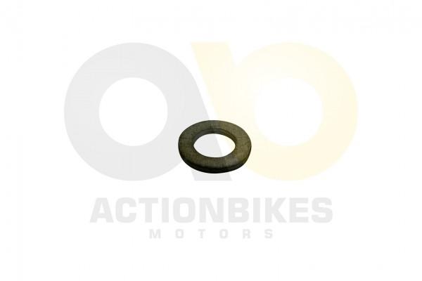 Actionbikes Jinling-50cc-JL-07A-Zylinderkopf-Unterlegscheibe-8x14x15 3338303435303035362D30303031 01