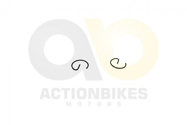 Actionbikes Shineray-XY150STE--XY200ST-9--Kolbenbolzenringe-paar 4759362D3132352D303031363036 01 WZ