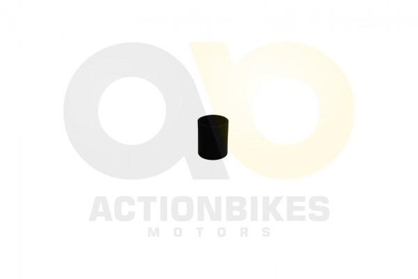 Actionbikes Feishen-Hunter-600cc-Verbindungsschlauch-1-Tankgerade-39x55-mm 322E342E35302E30303130 01