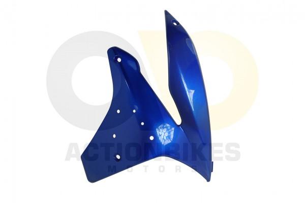 Actionbikes Shineray-XY250STXE-ab-0511-Verkleidung-vorne-rechts-blau-metallic-XY200ST-9 353334343030