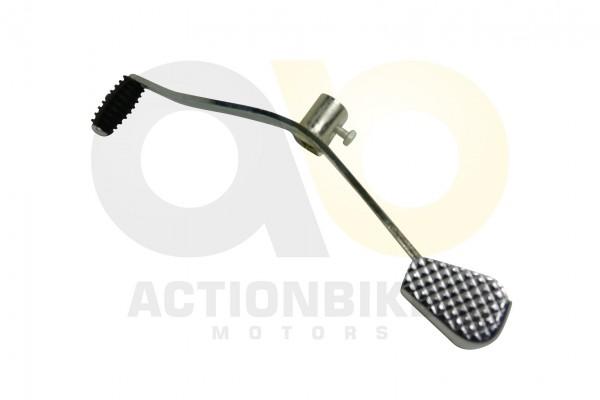 Actionbikes Mini-Quad-110-cc-Schaltwippe-S-10S-12S-14-Gerade 35373033392D312D31 01 WZ 1620x1080