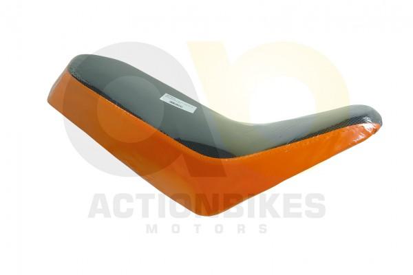Actionbikes Mini-Quad-110-cc-Sitz-S-14-schwarzorange 333535303034342D35 01 WZ 1620x1080