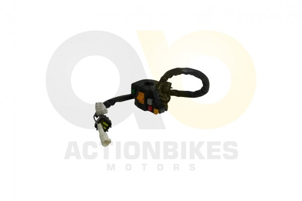 Actionbikes Xingyue-ATV-400cc-Schalteinheit-links 333535333039303130303030 01 WZ 1620x1080