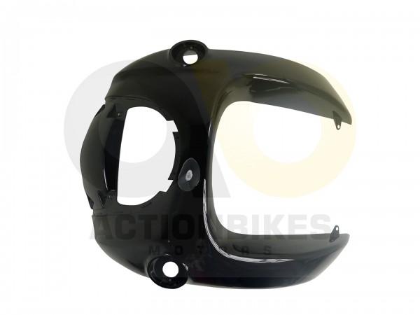 Actionbikes Znen-Retro-Elektro-Verkleidung-vorne-schwarz 36343330312D4447572D393030302D31 01 WZ 1620