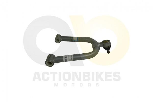 Actionbikes Renli-KWGK-250DS-Querlenker-vorne-oben 35313230412D424445302D30303131 01 WZ 1620x1080