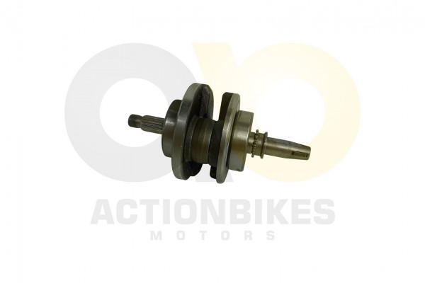 Actionbikes Shineray-XY125GY-6-Kurbelwelle 3231303130303533 01 WZ 1620x1080