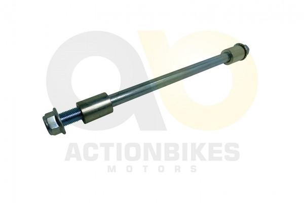 Actionbikes Crossbike-JC125-cc-Achswelle-vorne-mit-Distanzhlsen 48422D3132352D312D3735 01 WZ 1620x10