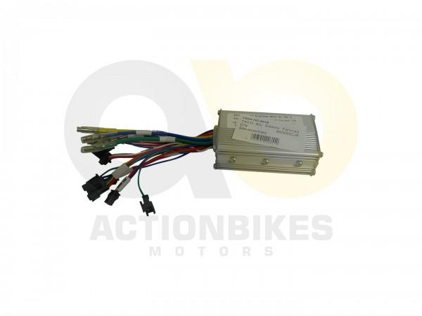 Actionbikes TXED-E-Bike-Fahrrad-Alu-City-8000HC-B-Steuereinheit 545845442D48432D30303135 01 WZ 1620x