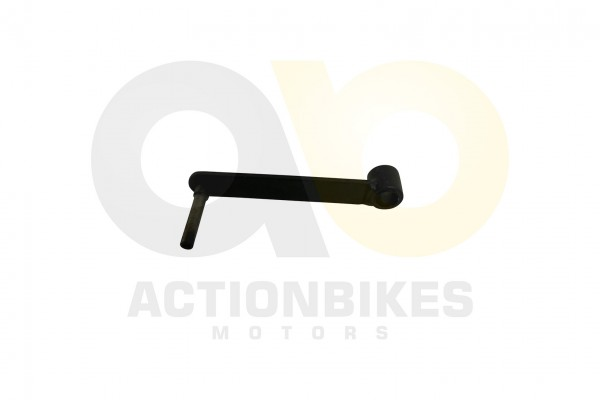 Actionbikes Shineray-XY200ST-9-Kettenspanner-Arm-XY200ST-6A 3733303330343137 01 WZ 1620x1080
