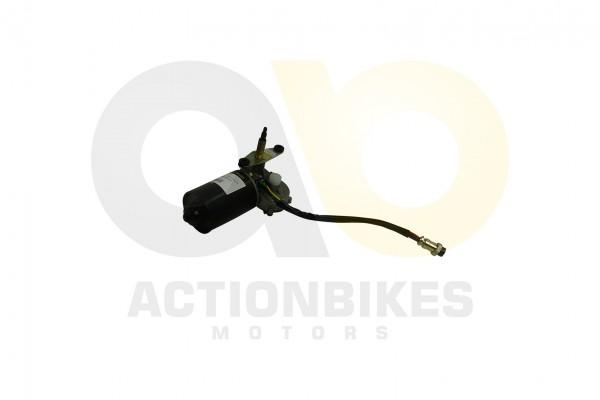 Actionbikes XYPower-XY1100UTV-Motor-Scheibenwischer 5731333032303730 01 WZ 1620x1080
