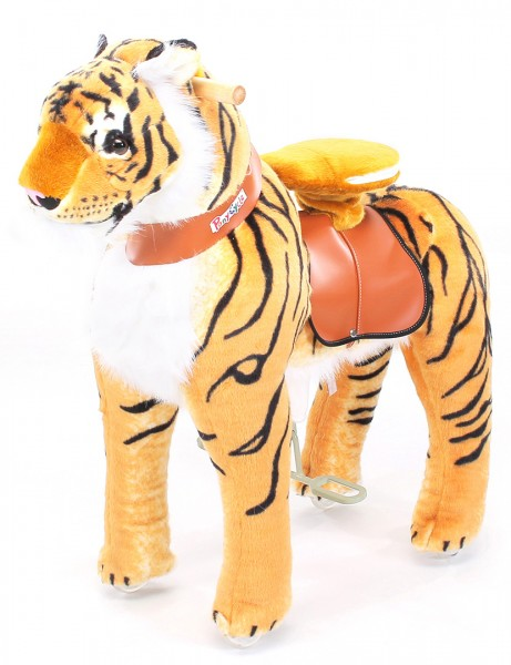 MyPony Pony-Tiger Medium 5052303031393834382D3031 startbild OL 1620x1080_95961