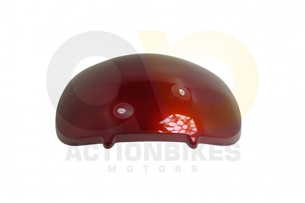 Actionbikes Shineray-XY350ST-2E-Kotflgel-hinten-weinrot-XY250ST-3E 35333137303431362D32 01 WZ 1620x1
