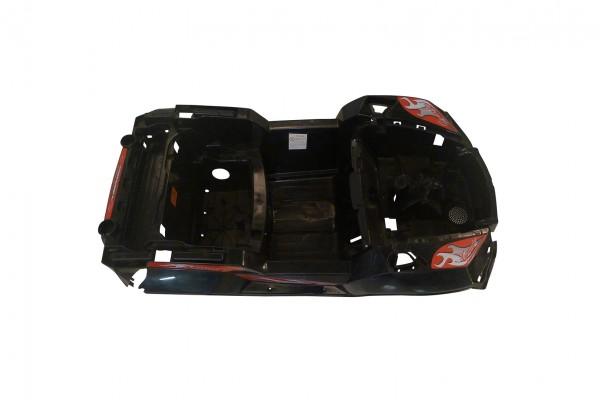 Actionbikes Elektroauto-Jeep-801-Verkleidung-schwarz 53485A2D4A532D31303231 01 OL 1620x1080