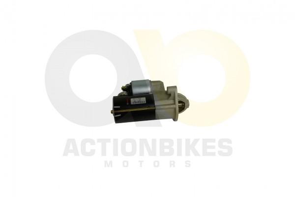 Actionbikes Tension-XY1100GK-Anlasser 5331312D333730383131304741 01 WZ 1620x1080