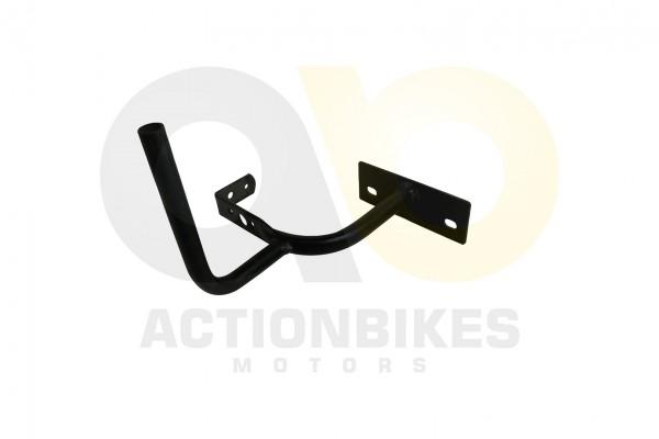Actionbikes Shineray-XY150STE-Verkleidungshalter-hinten-rechts 3733323330303832 01 WZ 1620x1080