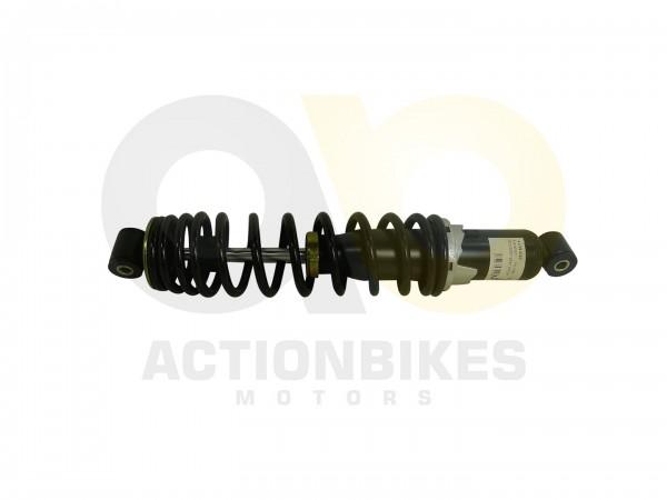 Actionbikes Feishen-Hunter-600cc--FA-N550-Stodmpfer-vorne 342E322E30392E30303230 01 WZ 1620x1080