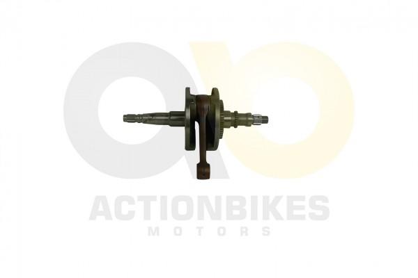 Actionbikes Dongfang-DF600GKLuck600GK-Kurbelwelle 43463138382D3034313030302D31 01 WZ 1620x1080