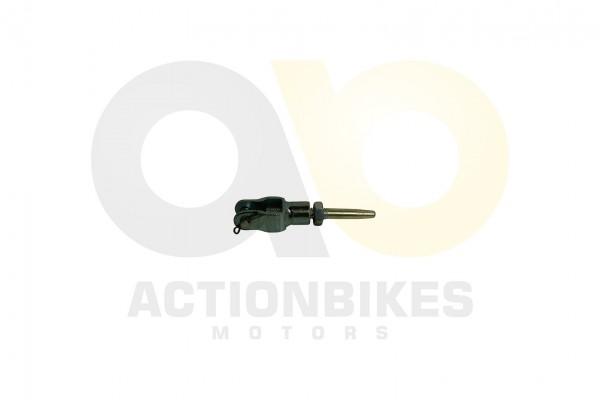 Actionbikes Speedslide-JLA-21B-Druckstange-Hauptbremszylinder-Chrom 4A4C412D3231422D3235302D432D3135