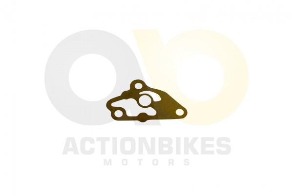 Actionbikes Jinling-50cc-JL-07A-Dichtung-lpumpe 3135303134303030312D30303031 01 WZ 1620x1080