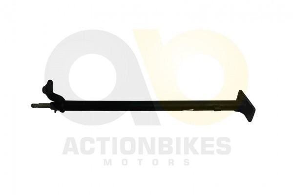 Actionbikes Speedslide-JLA-21B-Speedtrike-JLA-923-B-Lenkstange 4A4C412D3231422D3235302D442D3233 01 W