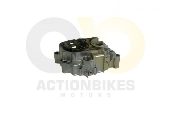 Actionbikes Shineray-XY250SRM-Motorgehuse-rechts 31313131302D3131342D30303030 01 WZ 1620x1080