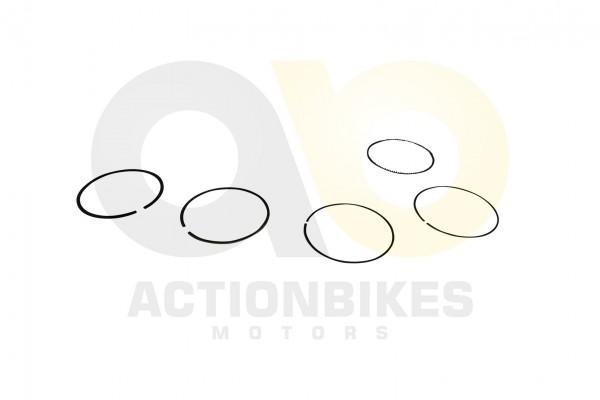 Actionbikes Motor-260cc-XY170MM-Kolbenringset 31323730313032343032 01 WZ 1620x1080