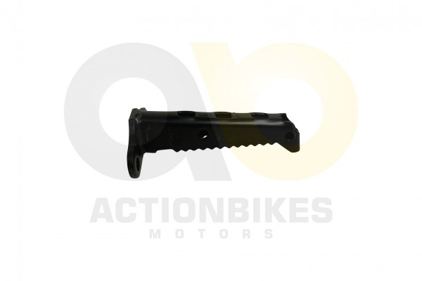 Actionbikes Shineray-XY200ST-9-Furaste-rechts-kurz 3431313230313233 01 WZ 1620x1080
