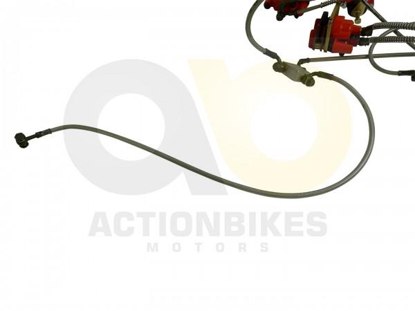 Actionbikes Shineray-XY250ST-9C-Bremsleitung-Verteiler---Bremszylinder-vorne 34353138303034382D31 01