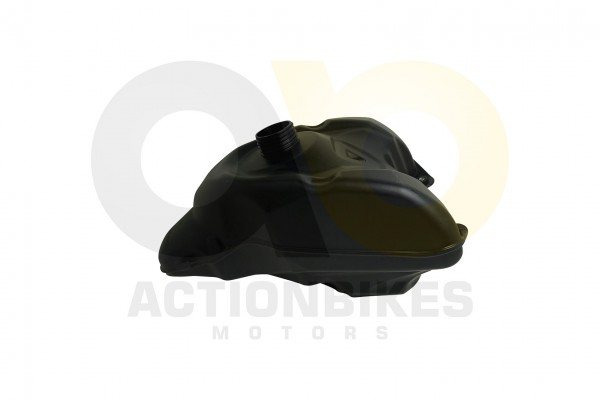 Actionbikes Shineray-XY400ST-2-Tank 504A4A2D303039 01 WZ 1620x1080