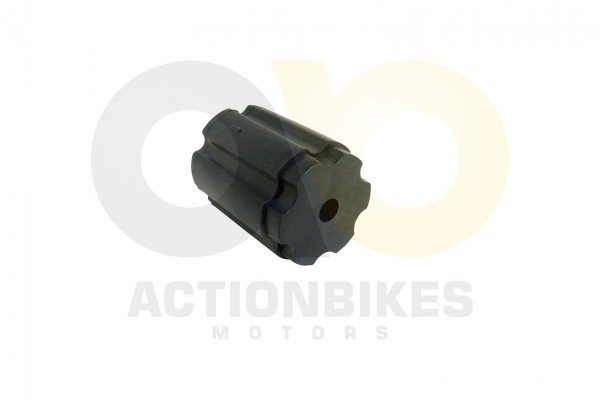 Actionbikes Elektroauto-Sportwagen-KL-106-Radnabe-hinten 4B4C2D53502D313032322D31 01 WZ 1620x1080