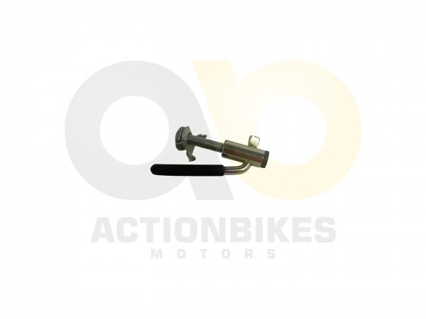 Actionbikes T-Max-eFlux-Aretierungshebel-fr-Sitzhhenverstellung 452D464C55582D3132 01 WZ 1620x1080