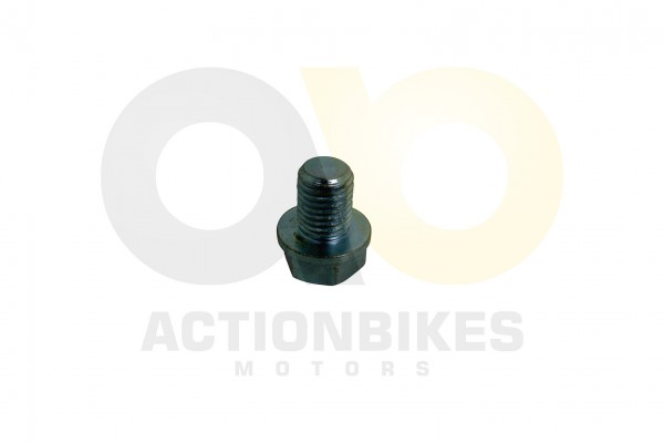 Actionbikes 139QMB-lalaschraube 313339514D422D313330303033 01 WZ 1620x1080
