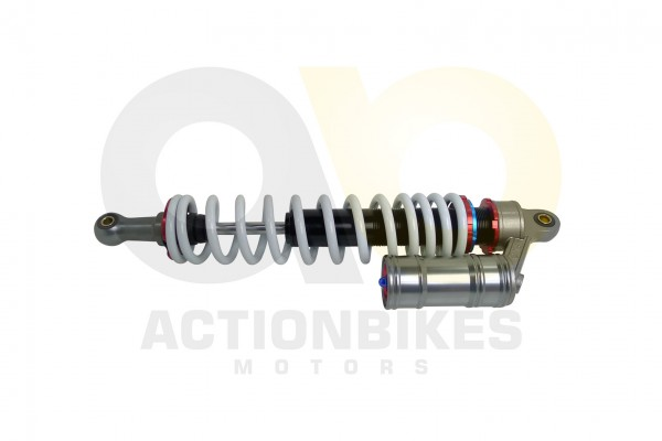 Actionbikes Egl-Mad-Max-250300-Stodmpfer-vorne-offroad 323830382D313430323031303042 01 WZ 1620x1080
