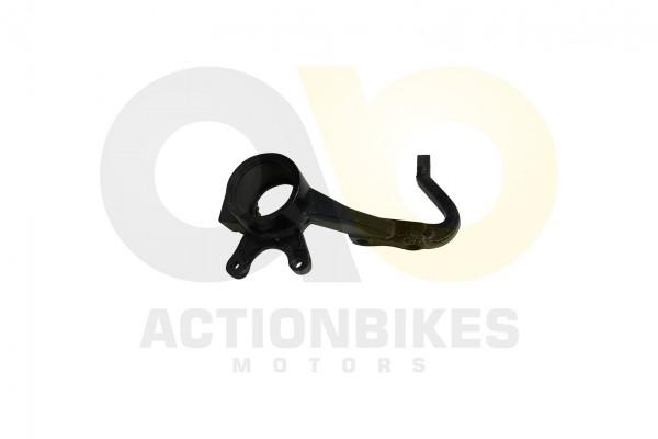 Actionbikes Xingyue-ATV-400cc-Achsschenkel-vorne-rechts 33353831323131303030313152 01 WZ 1620x1080