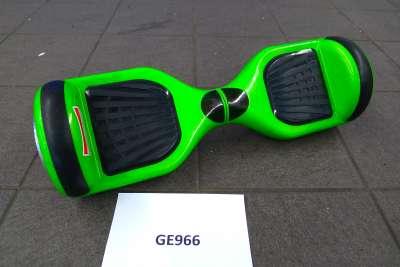 GE966 Grün