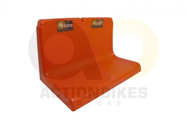 Actionbikes Elektroauto-Jeep-KL-02A-Sitzbank-rot 4B4C2D53502D32303036 01 WZ 1620x1080