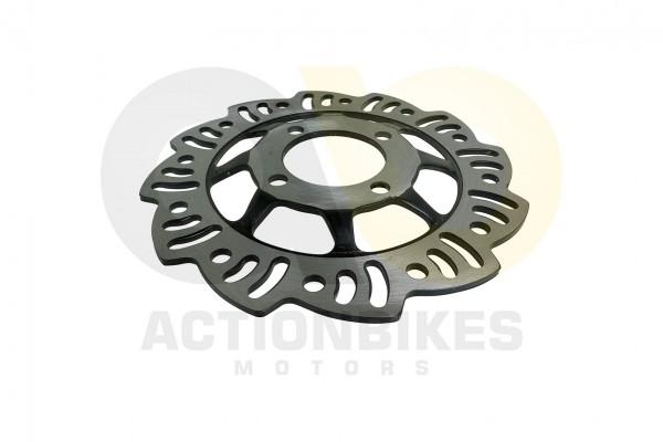 Actionbikes Crossbike-JC125-cc-Bremsscheibe-vorne-hinten 48422D3132352D312D3630 01 WZ 1620x1080