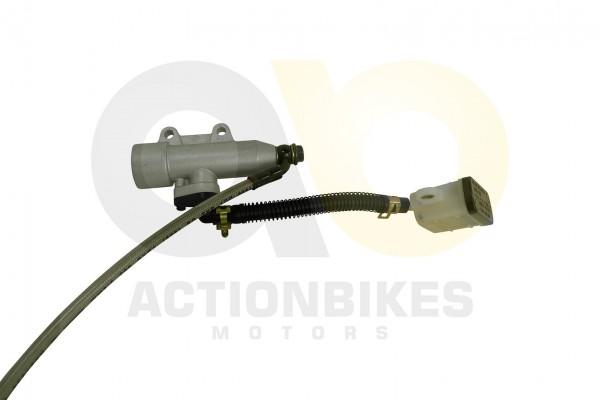 Actionbikes Shineray-XY200STII-Hauptbremszylinder 34373133302D3237342D303030302D34 01 WZ 1620x1080