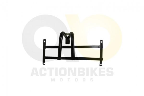 Actionbikes GoKa-GK1100-2E-Kotflgelhalter-hinten-rechts 313130302D32452D312D362D3233 01 WZ 1620x1080