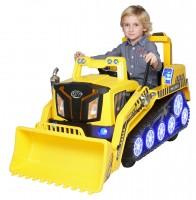 Ersatz Reifen Set für Kinder Elektro Auto NEW Ford Ranger 4 Stück ! Neu!