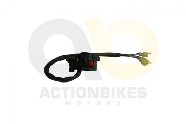 Actionbikes Shineray-XY350ST-E-Schalteinheit-links-mit-Choke-XY250ST-5 3336303230303935 01 WZ 1620x1